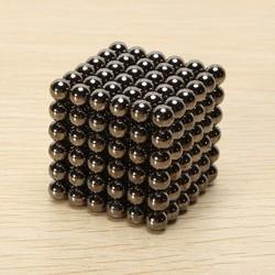MyXL Neocube Magnetisch Speelgoed 6mm