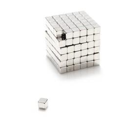 MyXL Magnetische Speelgoed 3/4/5mm