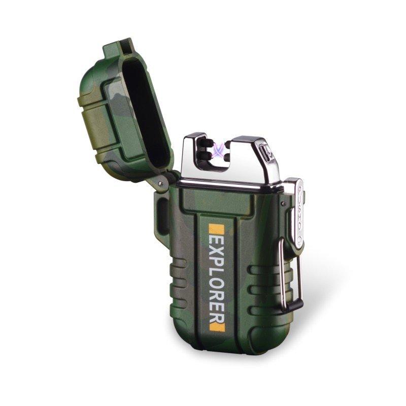 MyXL Plasma aansteker outdoor