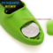 MyXL M Vierkante Bagage Schaal Reizen Accessoires Pocket Gewicht Balans Digtal Schaal Weegschaal Mini Draagbare Elektronische Weegschalen 88lb/40 kg