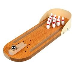 MyXL Mini Bowling Set