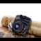 MyXL 2019Originele Podofo A1 Mini Auto DVR Camera Dashcam Full HD 1080 P Video Registrator Recorder G-sensor nachtzicht Dash Cam
