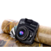 Originele Podofo A1 Mini Auto DVR Camera Dashcam Full HD 1080 P Video Registrator Recorder G-sensor nachtzicht Dash Cam