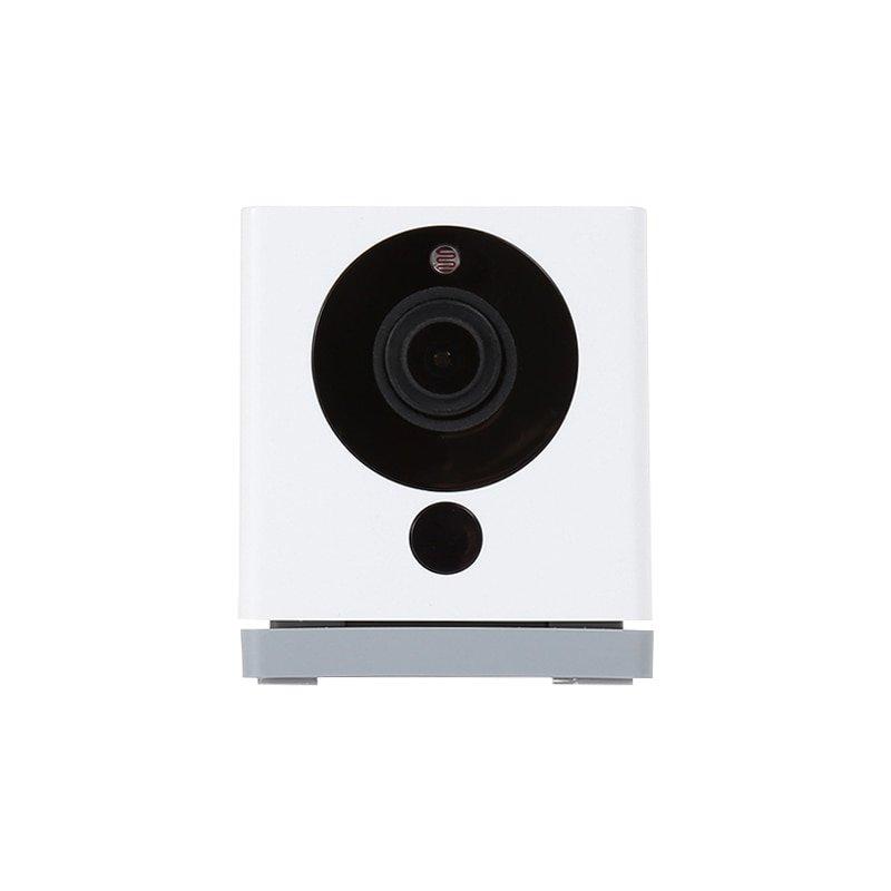 MyXL Xiaomi Smart IP Camera