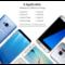 MyXL Baseus Auto Mount Qi Draadloze Oplader Voor iPhone XS Max X XR 8 Snelle Draadloze Opladen Auto Telefoon Houder Voor samsung Note 9 S9 S8