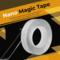MyXL Magic Tape Dubbelzijdig Nano Tape