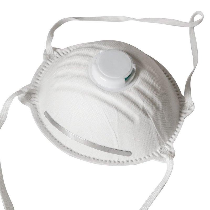 MyXL 1 Pcs Mondkapje KN95 Veiligheid Beschermende Masker Stofmaskers Anti-Deeltjes Anti Bacteriën PM2.5 Anti Griep Masker FFP2 Mond Masker 95% Filtratie