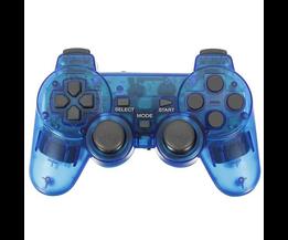 Draadloze Controller voor Sony PS2