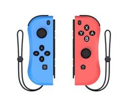 Nintendo Switch Controller Joy Con