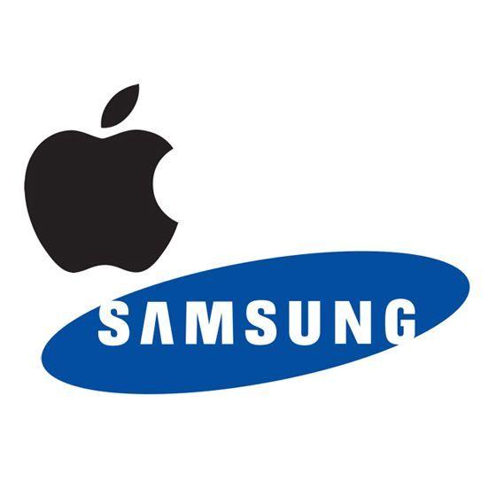 Tablet accessoires per merk