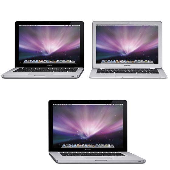 Apple macbook accessoires
