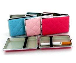 Sigaretten Box luxe