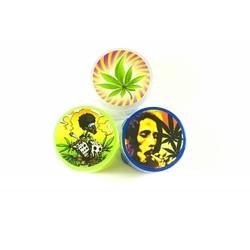 Grinder Jamaica