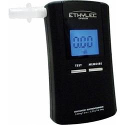 Ethylec Ethylec