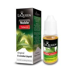 Liqueen Liqueen 18mg nicotine Pijp Tabak 10ml