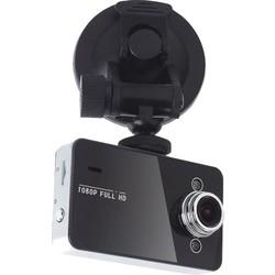 HL K6000 Dashcam