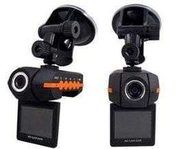 Dashcam Super 9000