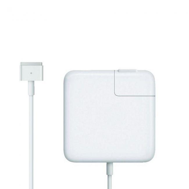 Adapter MagSafe 2 85W voor de Apple MacBook Pro Retina 15 en 17 inch