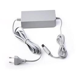 Oplader voor Nintendo Wii