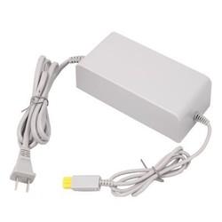 Oplader voor Nintendo Wii U