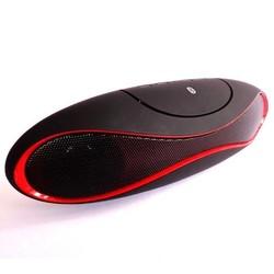 Draagbare Bluetooth Speaker