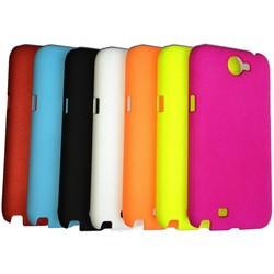 Samsung Galaxy Note 2 N7100 Color Case