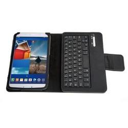 Toetsenbord voor Galaxy Tab 3 7 inch