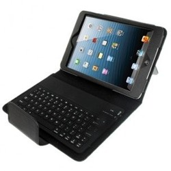 Toetsenbord voor iPad Mini Zwart