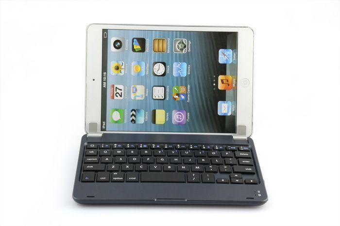 iPad Mini Case Toetsenbord