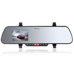 HD achteruitkijkspiegel camera