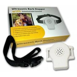 Wellturn Anti Blafband Ultrasonic