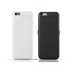 iPhone 6 Case met Powerbank 10000mAh