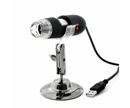Digitale Microscoop USB