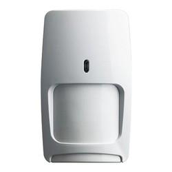 Honeywell Alarm Sensor
