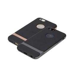 Luxe iPhone 6 Plus hoesje