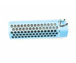 Industrial Bluetooth Speaker