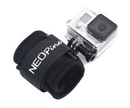 GoPro Arm Kit