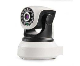 IP Camera Deluxe
