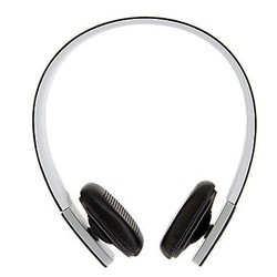 LC-8200 Draadloze headphone
