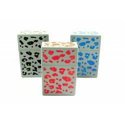 Sigarettenbox kis