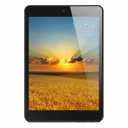 Ainol Ainol Numy 3G Talos – 7.85 inch tablet