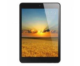 Ainol Numy 3G Talos – 7.85 inch tablet