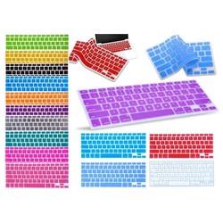 Toetsenbord Skin voor de Macbook Pro 15 Inch