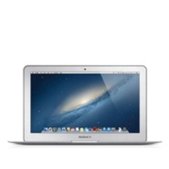 MacBook Air 11 Inch Accessoires