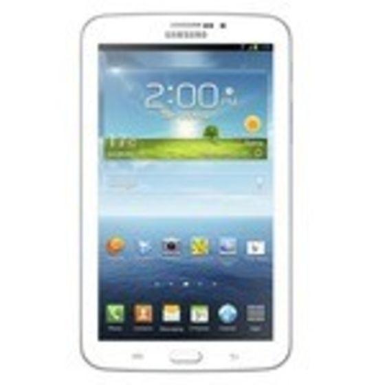 Samsung Galaxy Tab 3 7.0 Accessoires