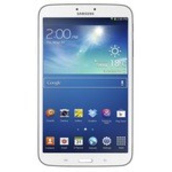 Samsung Galaxy Tab 3 8.0 Accessoires