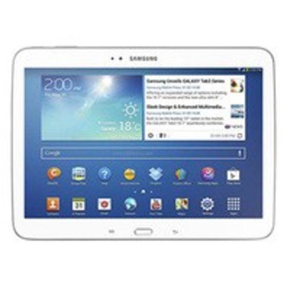 Samsung Galaxy Tab 3 10.1 Accessoires
