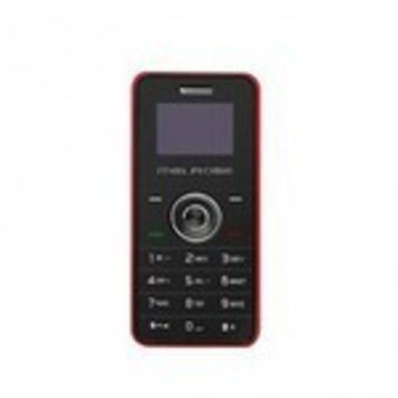 Mini telefoons