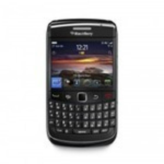 Blackberry Bold 9700 / 9780 Accessoires