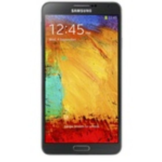 Samsung Galaxy Note 3 Accessoires